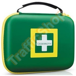 EHBO BHV First Aid Kit Medium
