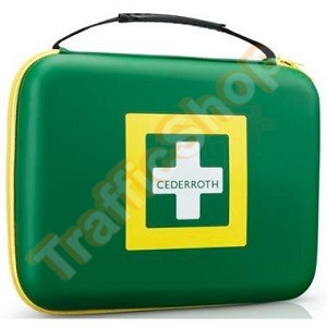 EHBO BHV First Aid Kit Large