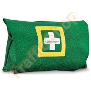 EHBO BHV First Aid Kit Small