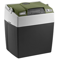 Dometic Waeco CoolFun PB306