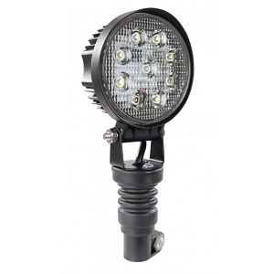 LED Opsteek Werklamp LED